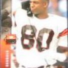 1994 UD Carl Pickens #245 Bengals
