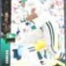 1994 UD Tim Harris #232 Eagles