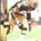1994 UD Renaldo Turnbull #229 Saints