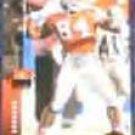 1994 UD Shannon Sharpe #188 Broncos