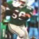 1994 UD Seth Joyner #82 Eagles