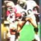 1994 UD James Williams #79 Saints