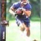 1994 UD Lewis Tillman #55 Bears