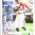 1999 Upper Deck MVP Rod Smith #60 Broncos