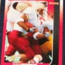 2002 Score Rookie William Green #261