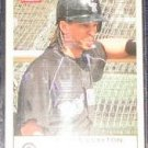 2005 Fleer Tradition Royce Clayton #60 Rockies