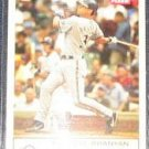 2005 Fleer Tradition Russell Branyan #245 Brewers