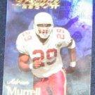 1999 Playoff Prestige SSD Adrian Murrell #B002 Cardinal