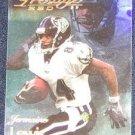 1999 Playoff Prestige SSD Jermaine Lewis #B011 Ravens