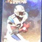 1999 Playoff Prestige SSD Tim Biakabutuka #BO18