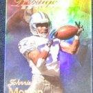 1999 Playoff Prestige SSD Johnnie Morton #B047 Lions