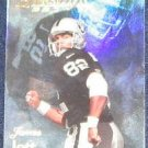 1999 Playoff Prestige SSD James Jett #BO97 Raiders