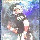 1999 Playoff Prestige SSD James Jett #BO97 Raiders