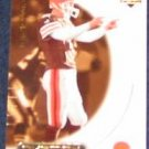 2000 Upper Deck Ovation Tim Couch #13 Browns