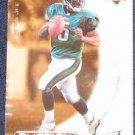 2000 Upper Deck Ovation Donovan McNabb #44 Eagles