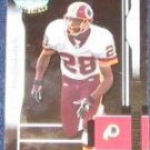 2003 Leaf Certified Darrell Green #131 Redskins