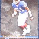 2002 Pacific Heads-Up Peerless Price #15 Bills