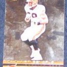 2002 Pacific Heads-Up Corey Dillon #25 Bengals