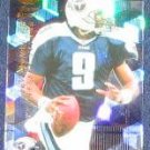 2000 Collectors Edge Masters #'d 656/5000 Steve McNair