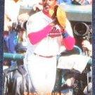 1995 UD Eddie Murray #341 Indians