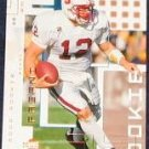 2002 Upper Deck MVP Rookie Randy Fasani #273