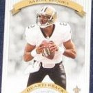 2002 Donruss Classics Aaron Brooks #23 Saints