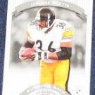 2002 Donruss Classics Jerome Bettis #88 Steelers