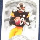 2002 Donruss Classics Kordell Stewart #87 Steelers