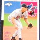 1998 Score Cal Ripken Jr. #257 Orioles