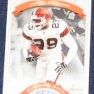 2002 Donruss Classics James Jackson #55 Browns