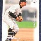 2000 Pros & Prospects Paul Konarko #39 White Sox