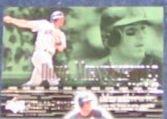 2002 UD POH Doug Mientkiewicz #31 Twins