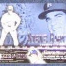 2002 UD POH Steve Garvey #64 Dodgers