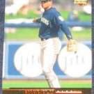 2000 Upper Deck Alex Rodriguez #494 Mariners