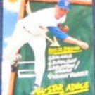 1993 Fun Pack All-Star Advice Nolan Ryan #214