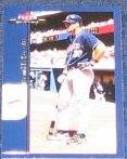 2002 Fleer Maximum Ryan Klesko #159 Padres