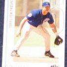 2002 Topps Ten Ryan Gripp #196 Cubs