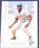 2002 Topps Ten Vladimir Guerrero #79 Expos
