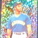 1992 Panini Sticker Ken Griffey Jr. #277