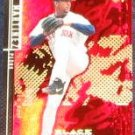 2000 UD Black Diamond Pedro Martinez #24 Red Sox