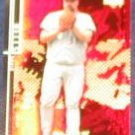 2000 UD Black Diamond David Wells #10 Blue Jays