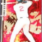2000 UD Black Diamond Carl Everett #26 Red Sox