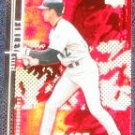 2000 UD Black Diamond Steve Finley #59 Diamondbacks