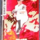 2000 UD Black Diamond Ryan Dempster #68 Marlins