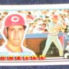 1989 Topps Big Paul O'Neill #39 Reds