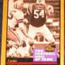 1991 Hall of Fame Jim Ringo #120