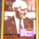 """1991 Hall of Fame Hugh """"Shorty"""" Ray #118"""