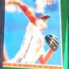 1993 Score Select Rookie Jim Thome #304 Indians