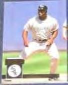 1994 Donruss Bo Jackson #173 White Sox