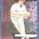 2000 Upper Deck Black Diamond Travis Lee #5 Diamondback